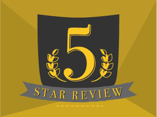 5star - Home